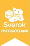 Sverok Östergötland